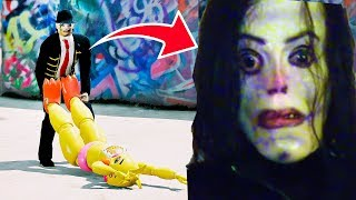 Скачать ANIMATRONICS AYUWOKI CAPTUROU TOY CHICA GTA V Five Nights At Freddy S