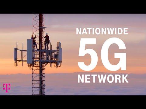 .GSMA 要求歐洲保障網路安全和電信基礎設施供應競爭力
