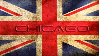 DJ CHICAGO MINIMIX ELETRO HOUSE & DUBSTEP
