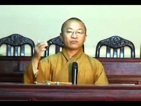 Ý nghĩa vu lan (12/09/2009)