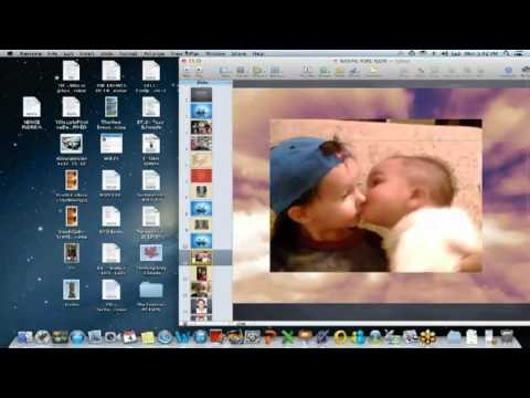 faible taux de testost�rone faible t chris stefanick webinar nov 4 2013 final