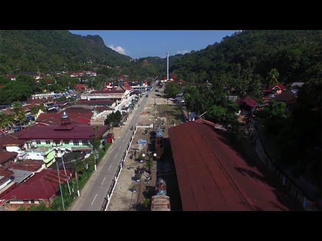 Museum Ex Stasiun Sawahlunto Sumbar Jenguk Lokomotif E 10 Mak Itam Nan Legendaris Youtube