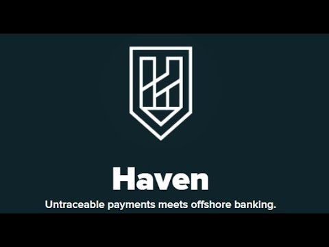 Mining Most Profitable Coin | Haven Coin | Explained In Tamil