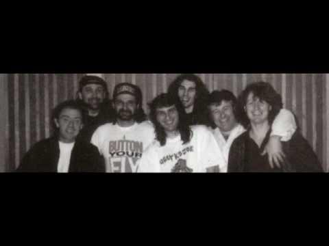Joe D'Urso & Stone Caravan (with Danny Federici) - Noisy Guitars