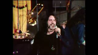 Lighthouse - Maple Music Junket, Massey Hall, March 10, 1972 (One Fine Morning)