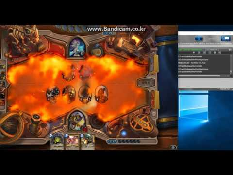 how to win easy gold in hearthstone