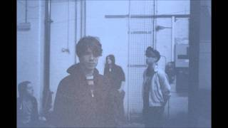 BRETON - HOW CAN THEY TELL