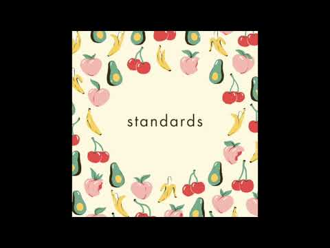 Standards - Astrology