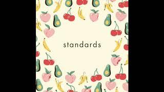 Standards - Astrology