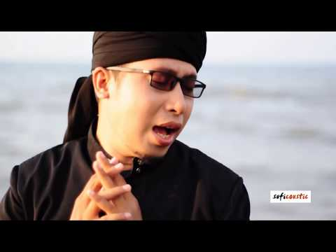 SUFICOUSTIC - MUHASABAH DIRI (Lagu Religi Bikin Nangis)