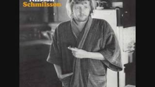 Harry Nilsson ~ Jump Into The Fire ~ Nilsson Schmilsson