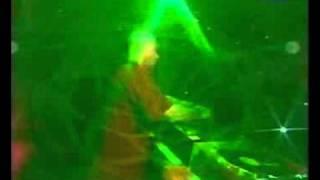 Daz Saund Live DJ Set Mayday 1996