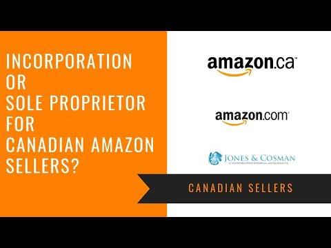 Amazon Archives - Jones & Cosman Chartered Professional Accountants