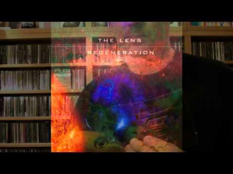 Video Review The Lens - Regeneration
