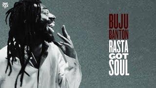 Buju Banton - I Rise