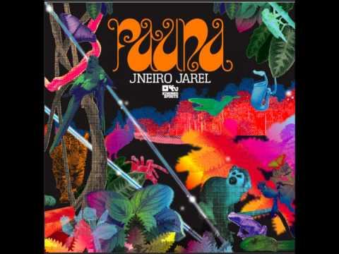 Jneiro Jarel - Dabuwe