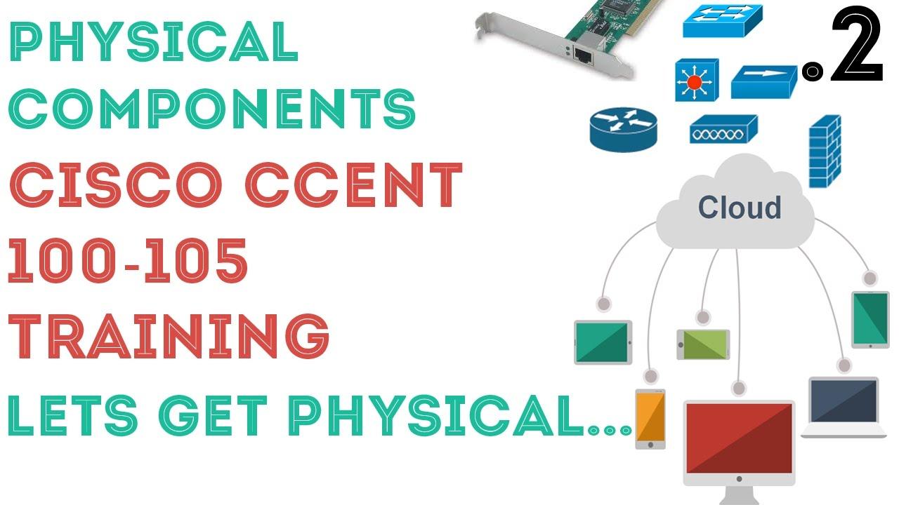 Cisco ccna 100 105 pdf