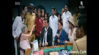 Shirin Farhad Ki Toh Nikal Padi - Theatrical Trailer (Exclusive).mp4