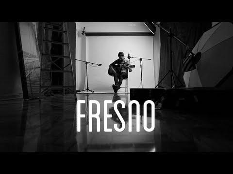 FRESNO - DIGA PT 2