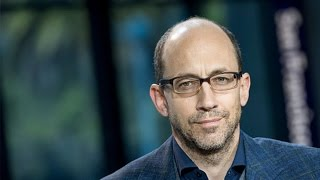 Want to Do Full Search for a CEO: Twitter's Costolo