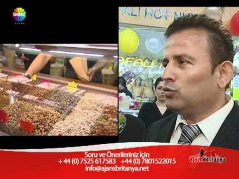 AJANS BRITANYA HOT NUTS EDMONTON ACILIS 53