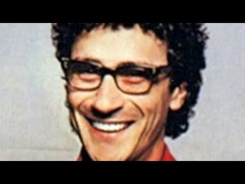 Whatever Happened To Donnie Iris?