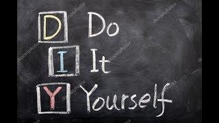 DIY расписание уроков)👍BACK TO SCHOOL!!!!