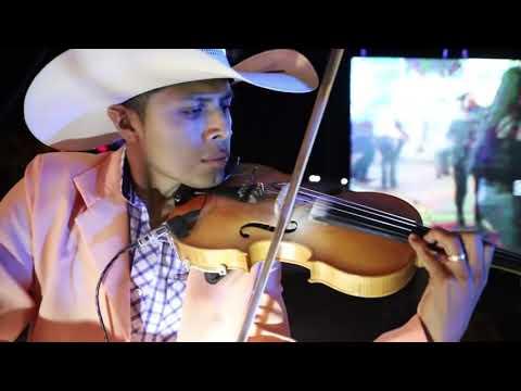 Boda en el Soyatal Hugo y Justi Baile Segunda Parte