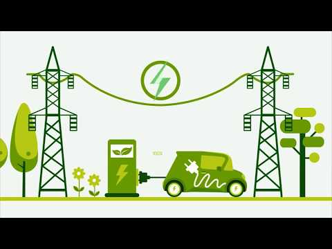 SMART ENERGY ตอน UBM เยี่ยมชม บริษัท เดลต้า อีเลคโทรนิคส์