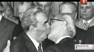 Первый лайк в Советском Союзе