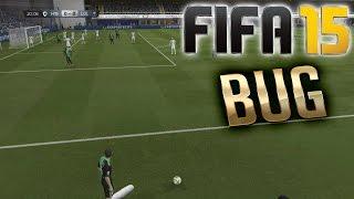 видео Правила футбола ФИФА