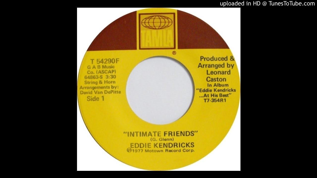 eddie-kendricks-intimate-friends-hq-magoo975
