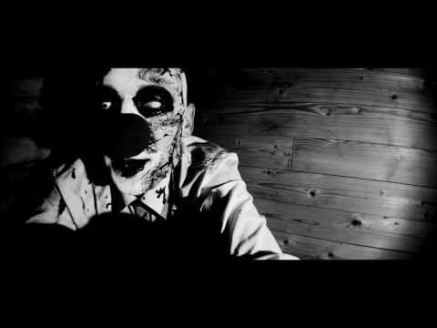 Mike Emilio - Clown • [Official 2 Million Views Celebration Video] •