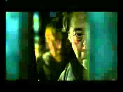 Trailer do filme O Hospedeiro