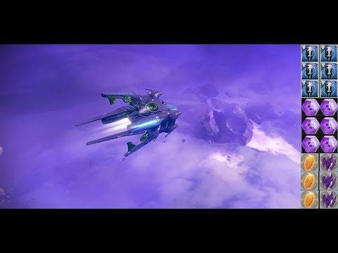 Destiny 2 Где