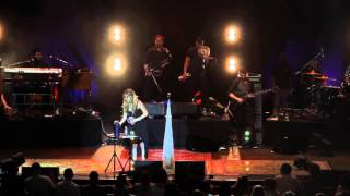 Joss Stone - Argentina, 2015 [ VERSÃO 2 ] (FULL CONCERT) FULL HD 1080p