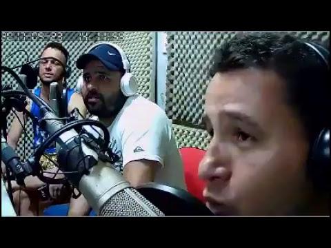 CLUBE FM PIRAPORA