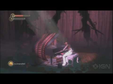 Songbird In Bioshock 1 And 2 Easter Egg! Must Watch!