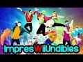Maravilloso Baile   ImpresWiiUndible   #11 (Último)