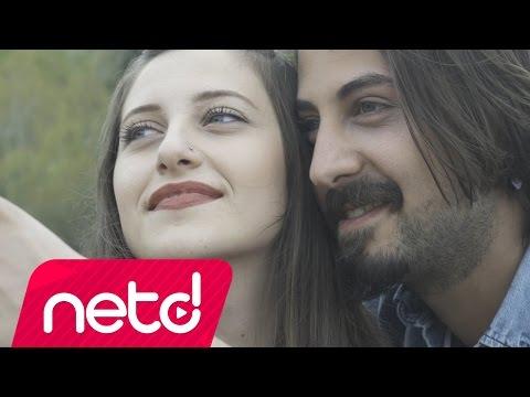 Meşona - Bir Rüya