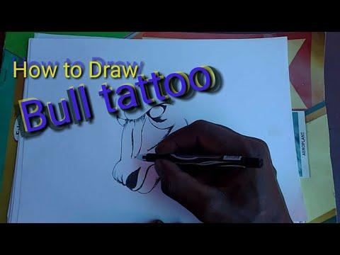 tattoo-/-designs-/-art