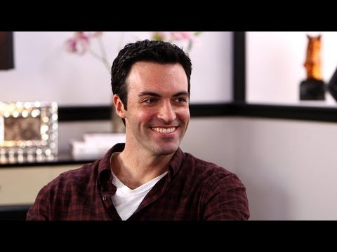 reid scott and ross