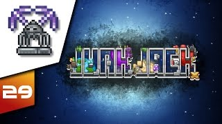 Junk Jack X | Let's Play | Episode: 29 Mining With Style!
