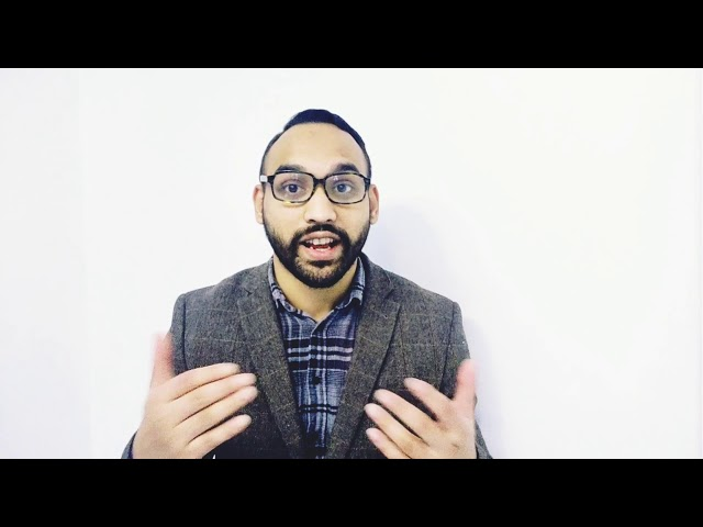 Stop pitching SEO? | SMMA with Abul Hussain