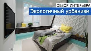 видео Двери в цвете Ваниль в Москве | Купить межкомнатные двери Ваниль