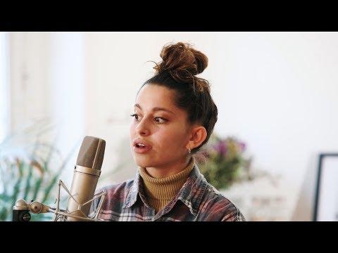 Rachel - Marley (Danakil)