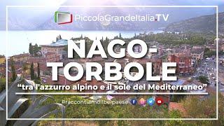 Nago-Torbole - Piccola Grande Italia