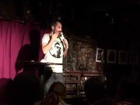 Ron Jeremy kön videor anal sex kul