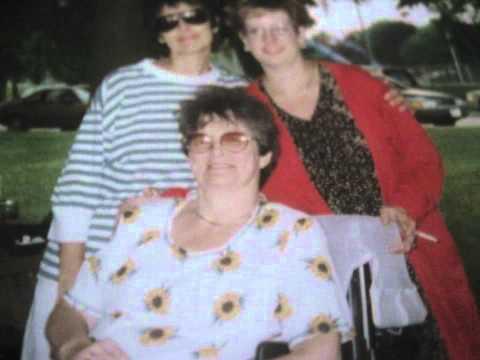 In Memory of Jodi Lynn