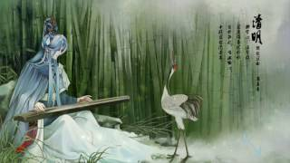 The Best of Guzheng - Chinese Musical Instruments - Relaxing Music Part 1
